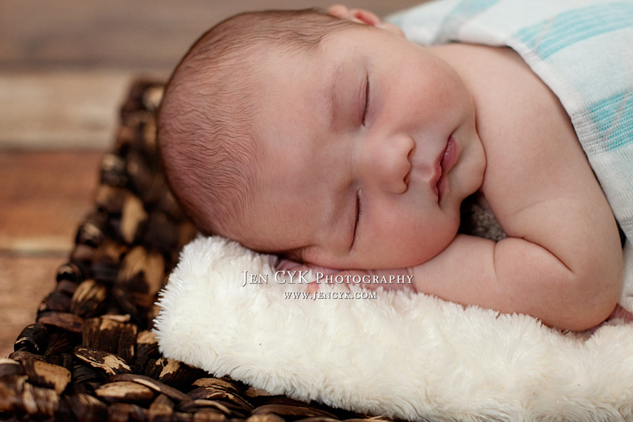 Cutest Newborn Photos Orange County (8)