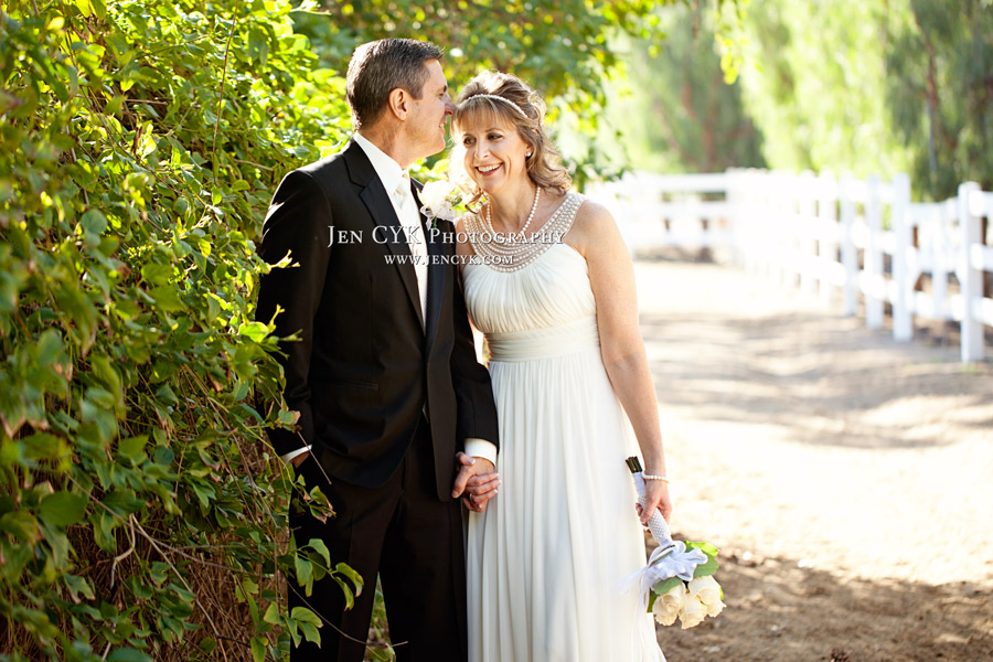 Orange County Intimate Wedding Photographer (1)