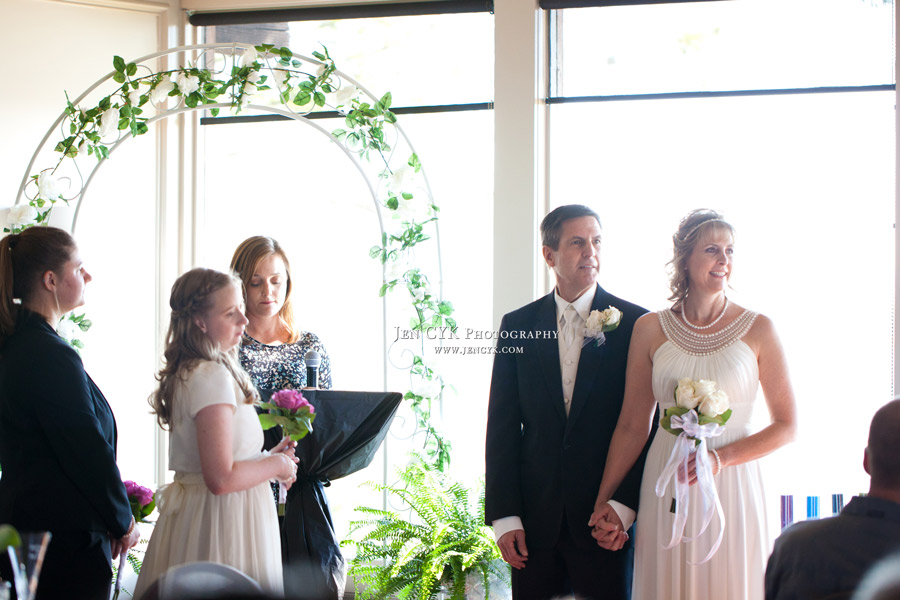 Orange County Intimate Wedding Photographer (10)