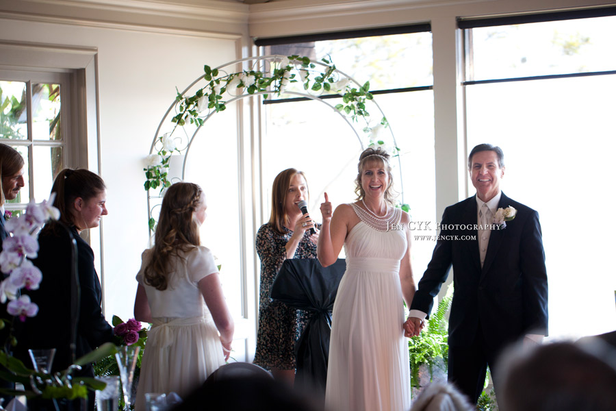 Orange County Intimate Wedding Photographer (11)