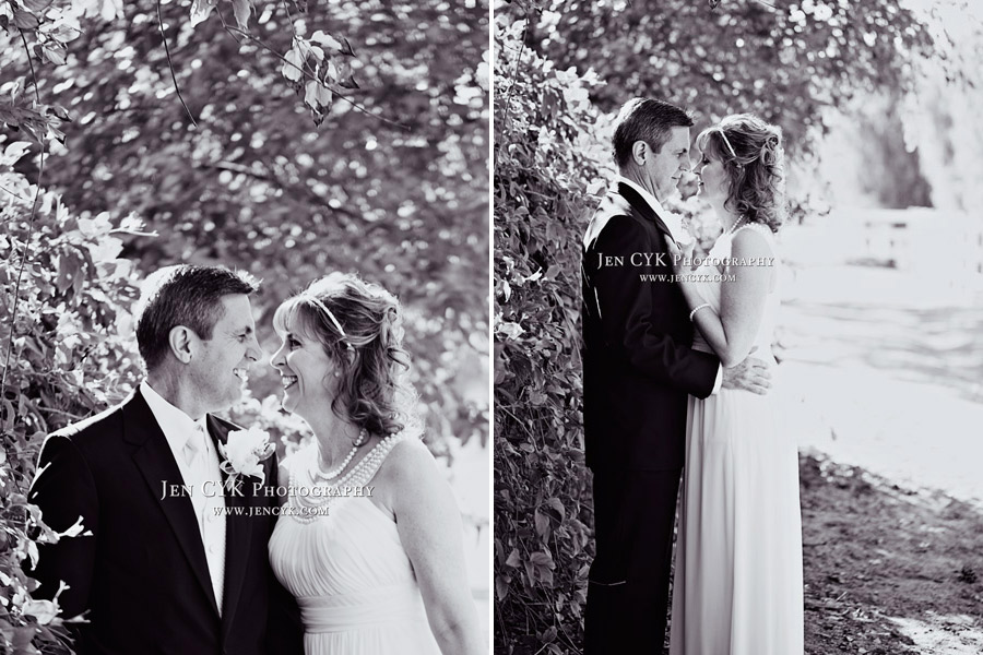 Orange County Intimate Wedding Photographer (12)