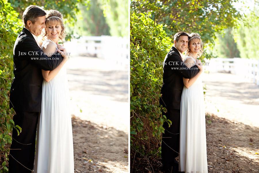 Orange County Intimate Wedding Photographer (13)