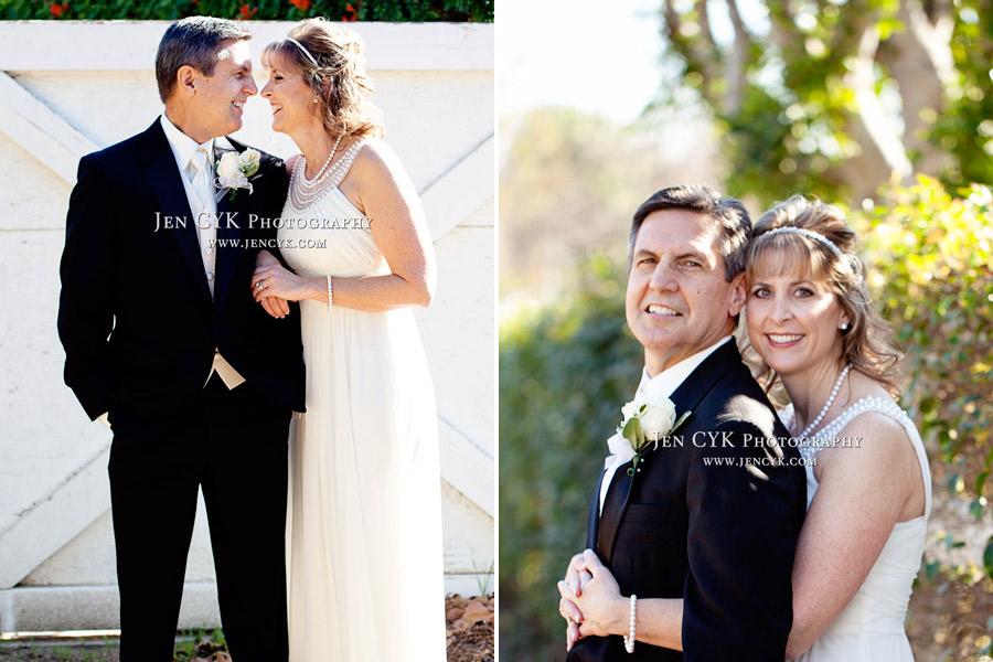 Orange County Intimate Wedding Photographer (15)