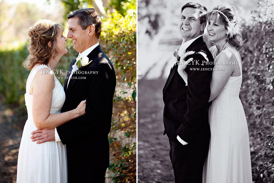 Orange County Intimate Wedding Photographer (16)