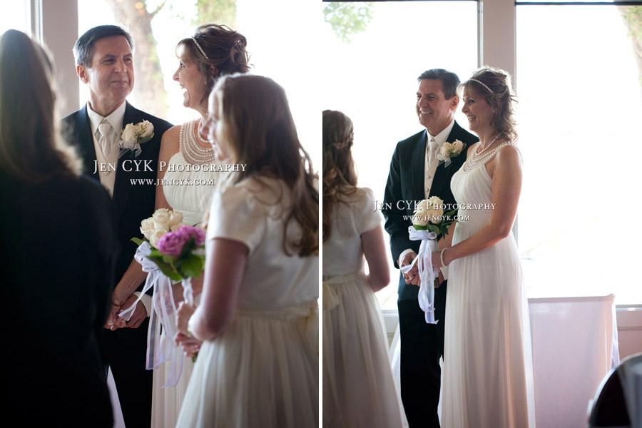 Orange County Intimate Wedding Photographer (17)