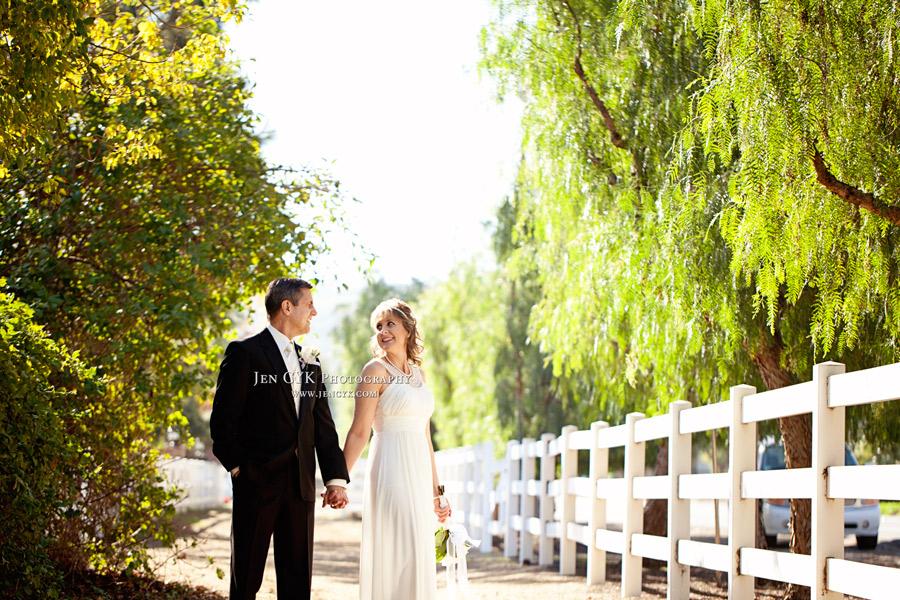 Orange County Intimate Wedding Photographer 2