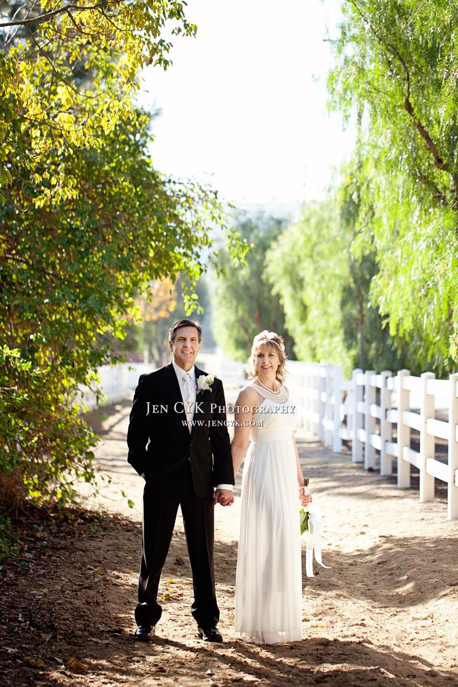 Orange County Intimate Wedding Photographer (3)