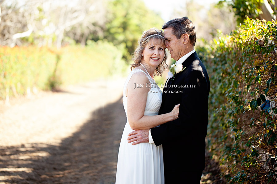 Orange County Intimate Wedding Photographer (4)