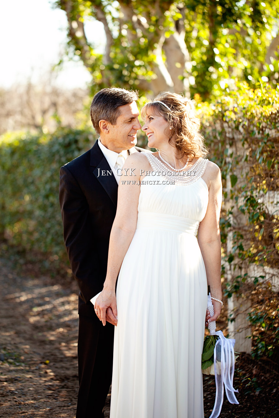Orange County Intimate Wedding Photographer (5)