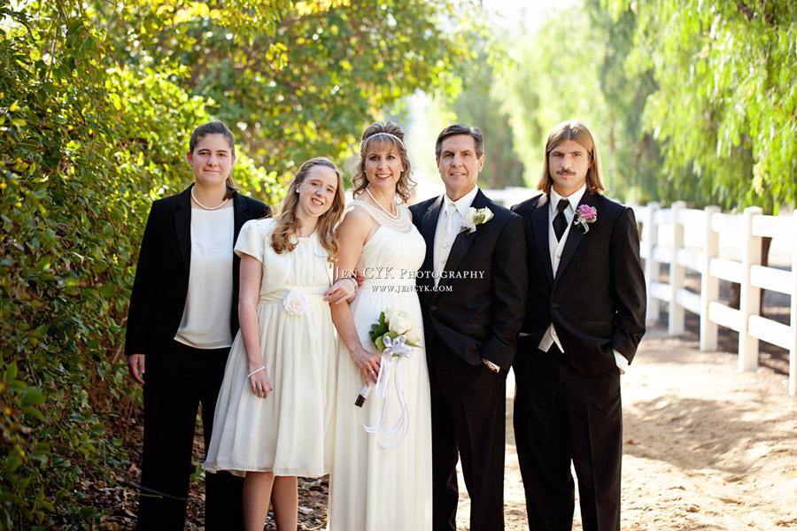 Orange County Intimate Wedding Photographer (6)