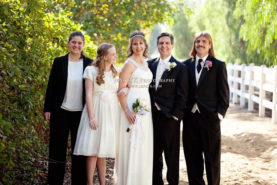Orange County Intimate Wedding Photographer (7)