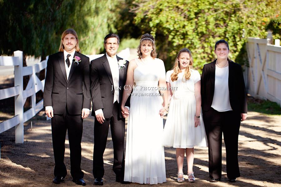 Orange County Intimate Wedding Photographer (8)