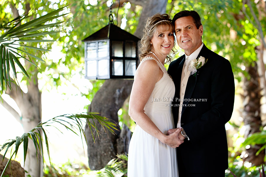Orange County Intimate Wedding Photographer (9)