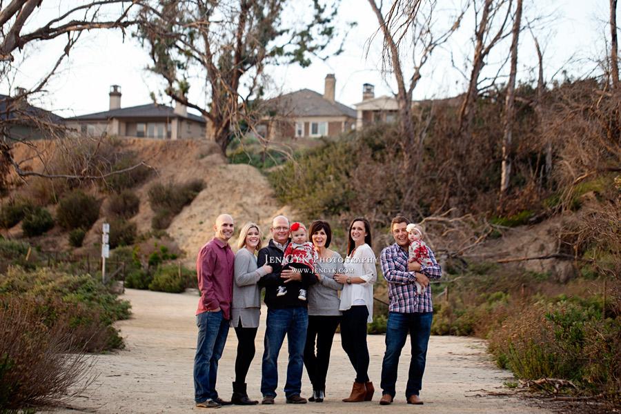 Beautiful OC Family Pics (10)