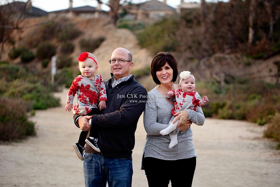 Beautiful OC Family Pics (11)