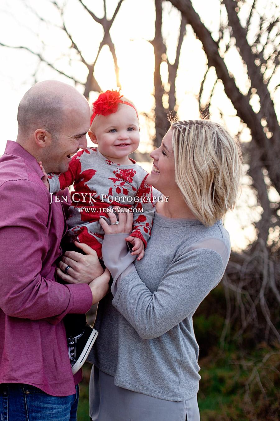 Beautiful OC Family Pics (12)