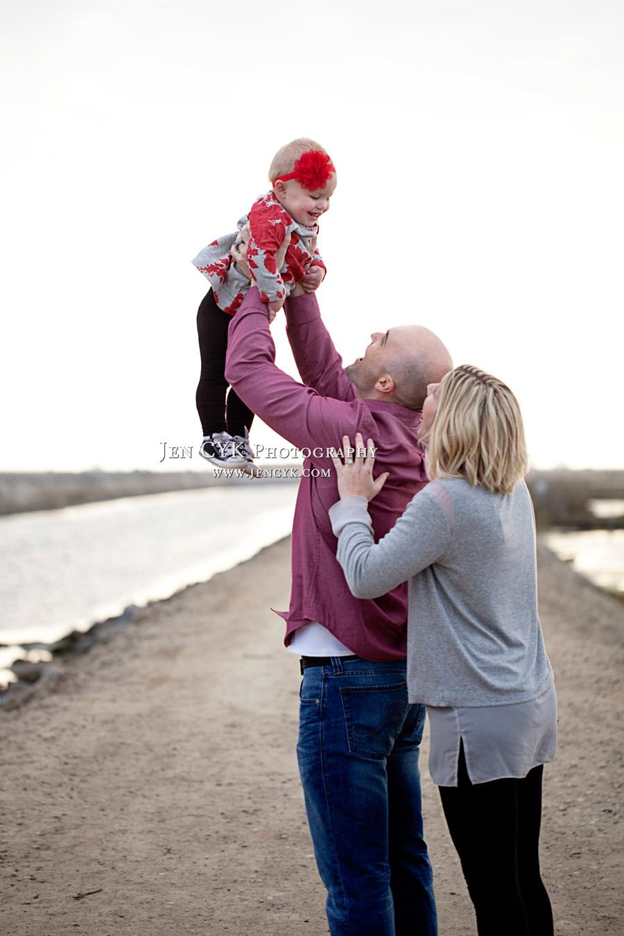Beautiful OC Family Pics (13)