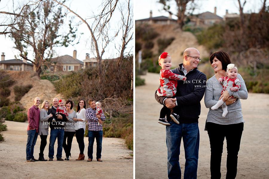 Beautiful OC Family Pics (17)
