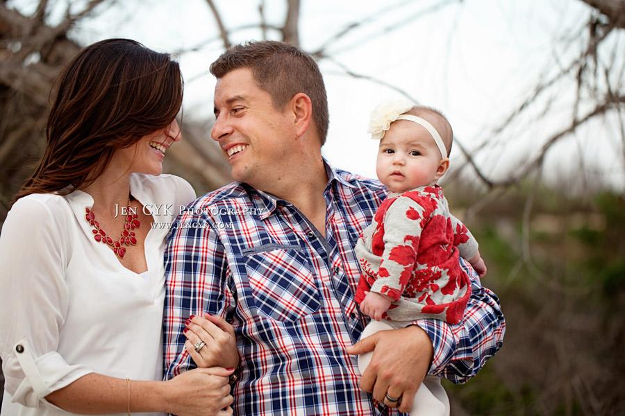 Beautiful OC Family Pics (3)