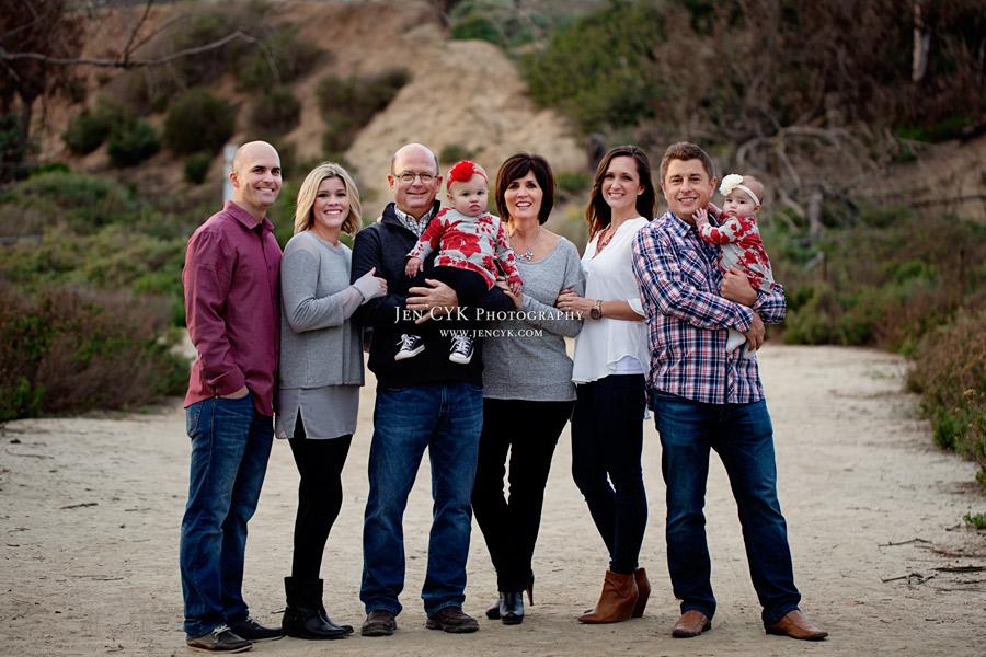 Beautiful OC Family Pics (9)