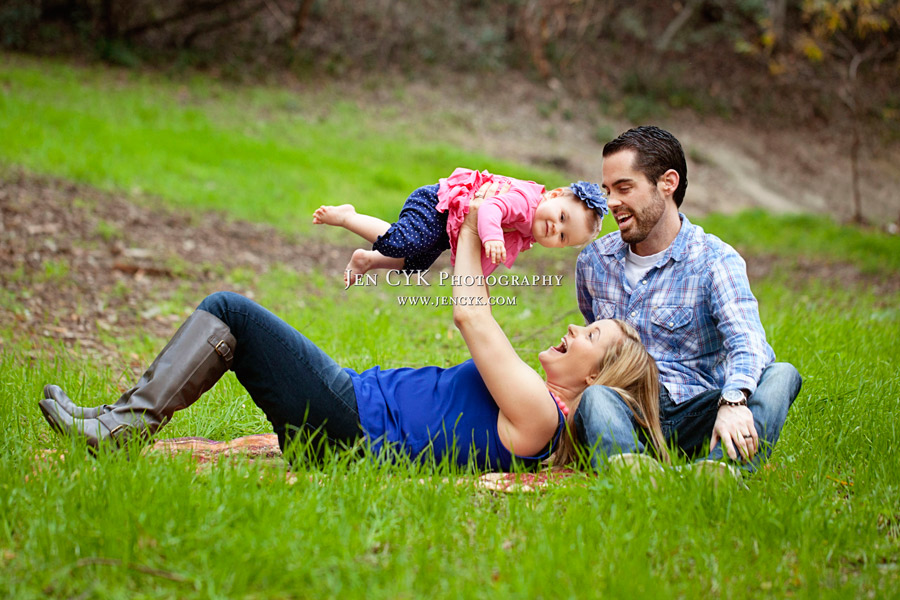 Best Lake Forest Family Pics (10)