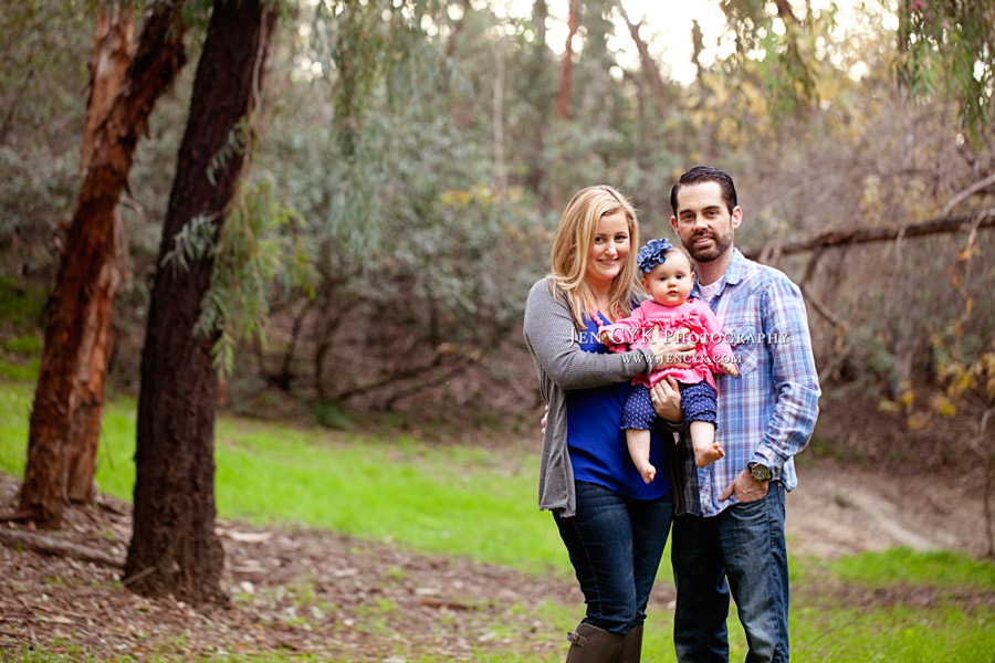 Best Lake Forest Family Pics (4)