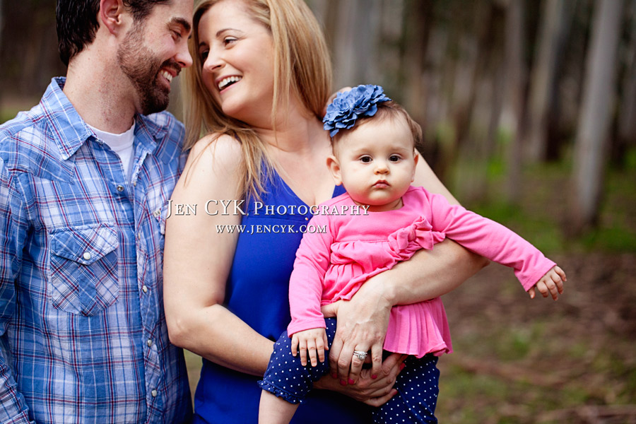 Best Lake Forest Family Pics (9)