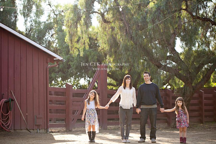 Rancho Los Alamitos (26)