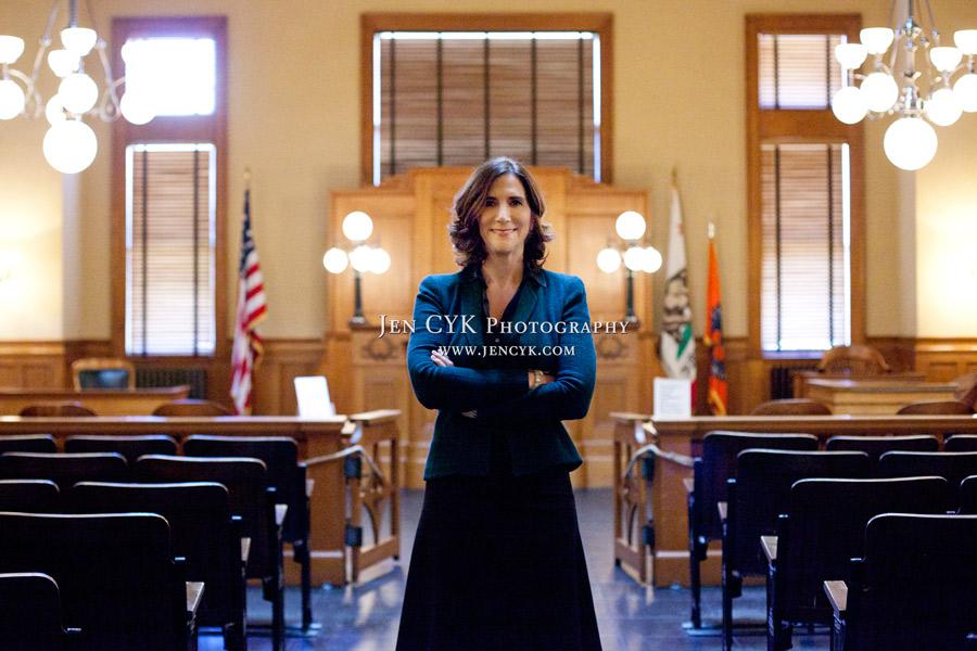 Santa Ana Courthouse Photos (1)