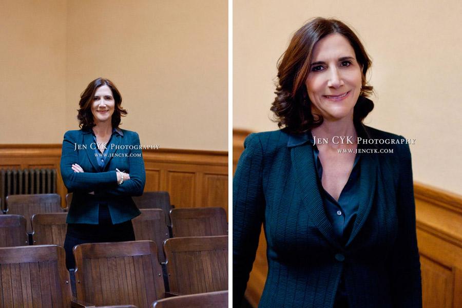 Santa Ana Courthouse Photos (4)
