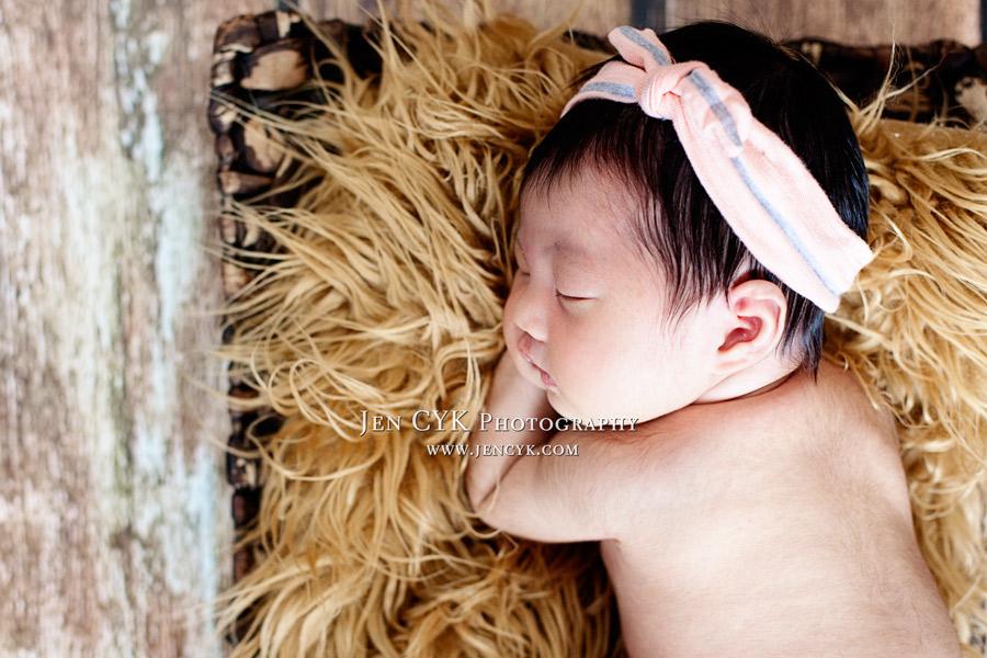 Torrance Newborn Photos (12)