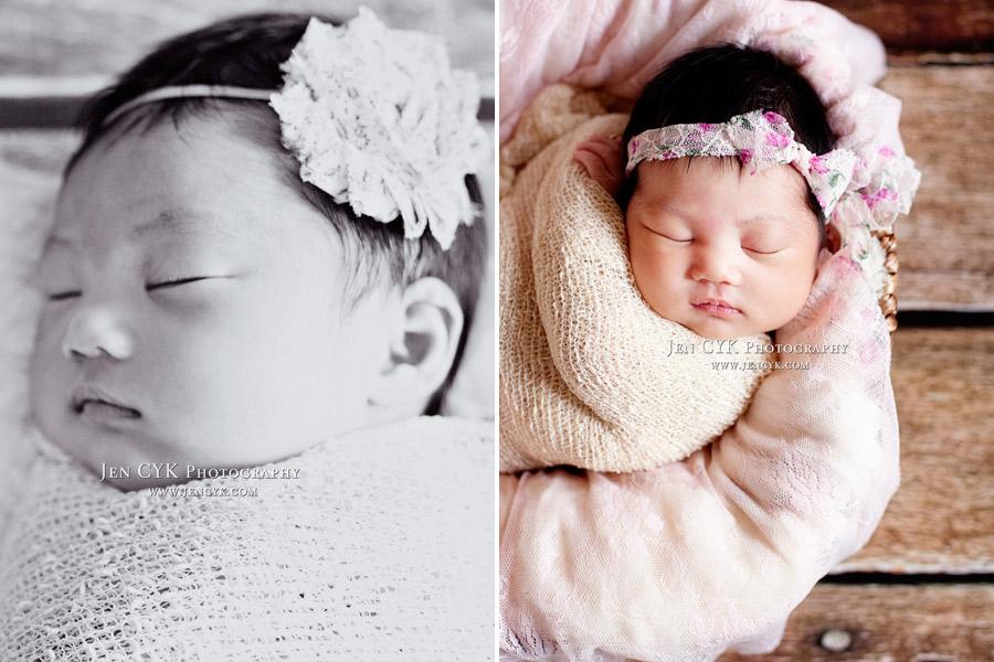 Torrance Newborn Photos (16)