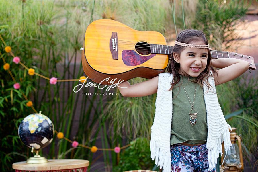 Jen CYK Photography (5)