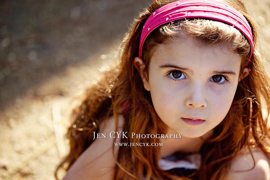 Jen CYK Photography (7)