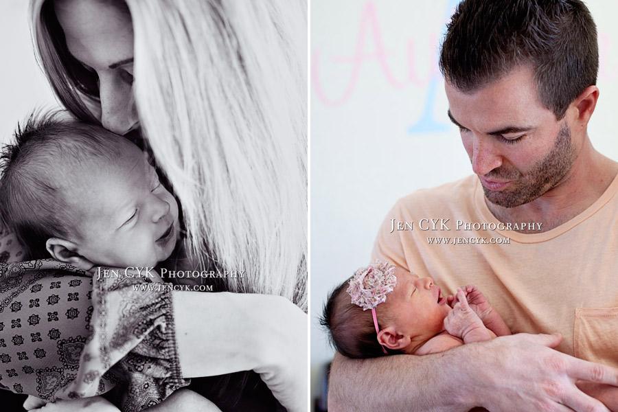 Marina Del Rey Newborn Photos (12)