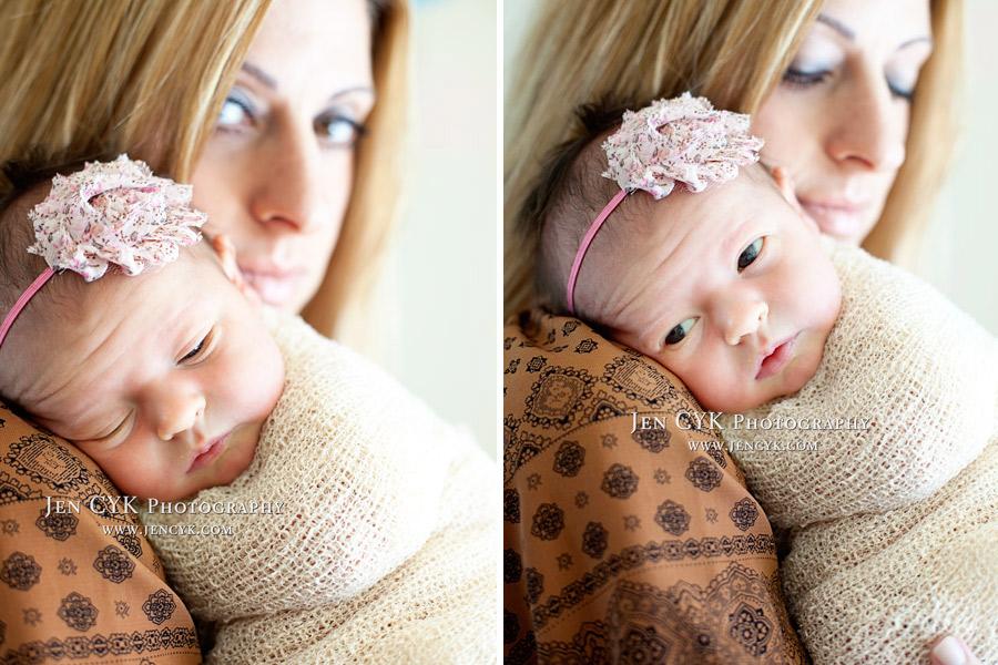 Marina Del Rey Newborn Photos (13)