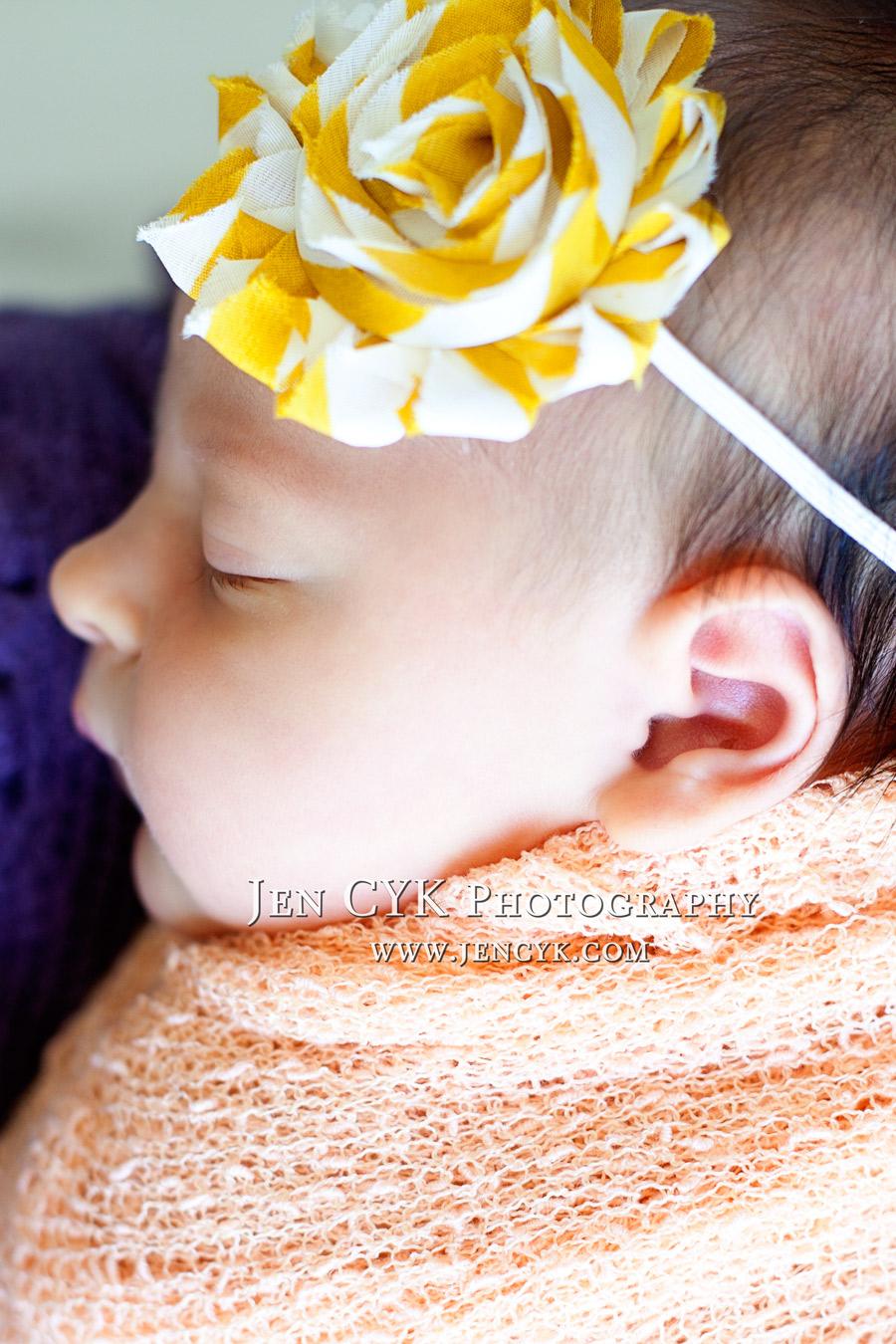 Marina Del Rey Newborn Photos (5)