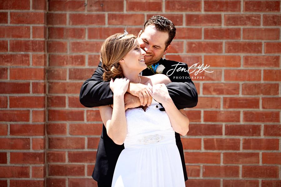 Courthouse Wedding (4)