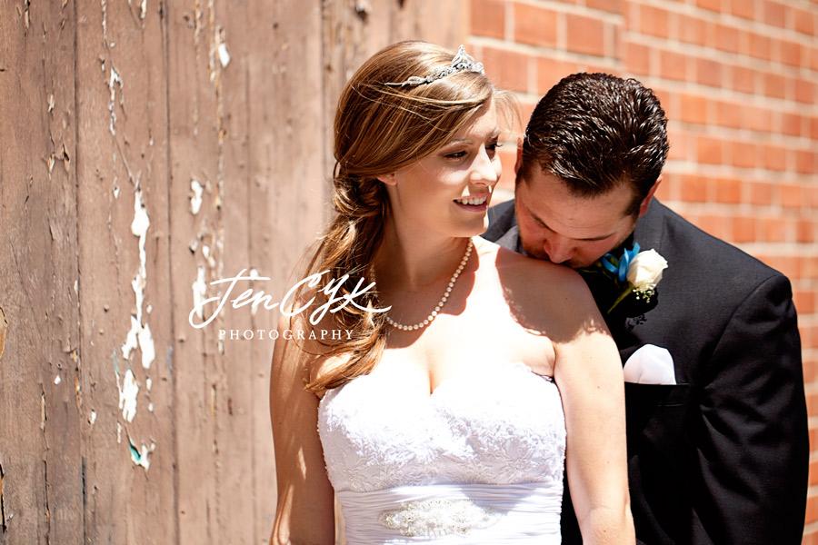 Courthouse Wedding (5)