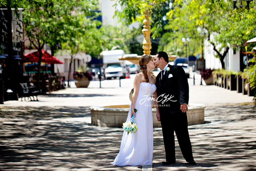 Courthouse Wedding (7)