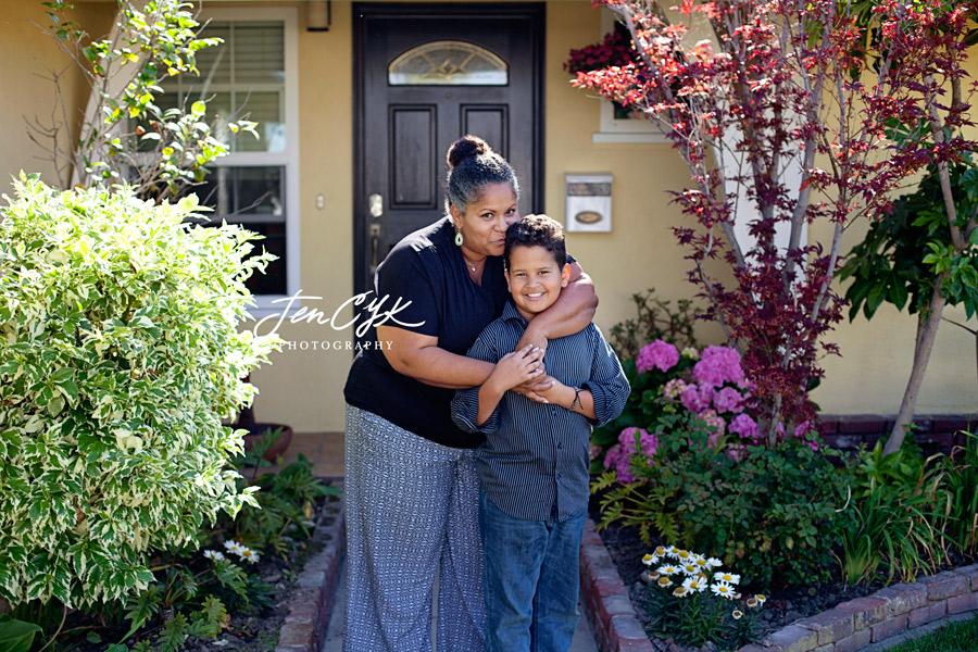 Homeless Stories Orange County (6)