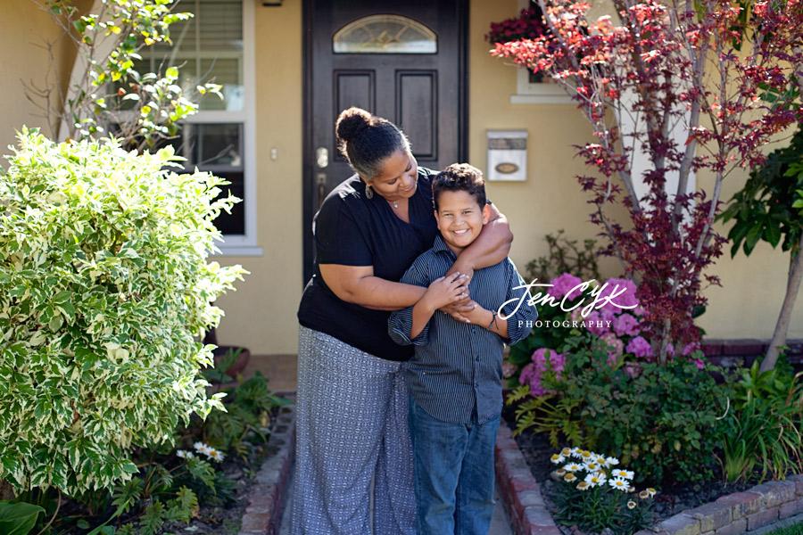 Homeless Stories Orange County (7)
