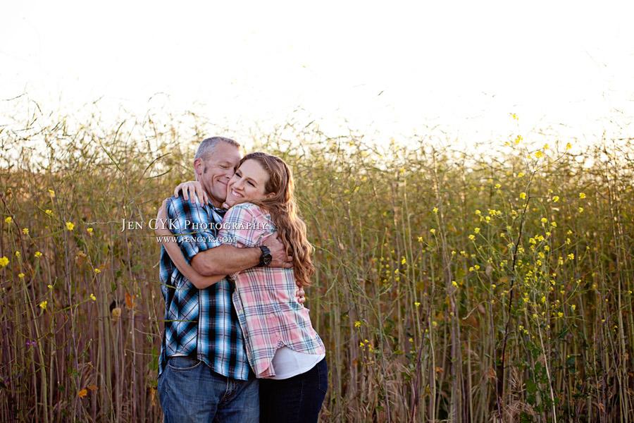 Huntington Beach Photographer (16)