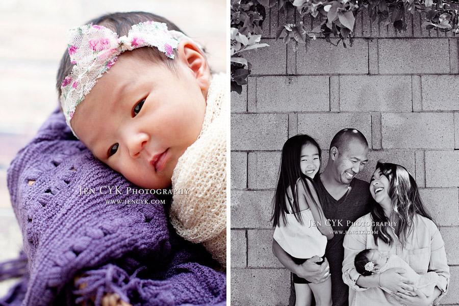 Newborn Photographer OC (13)