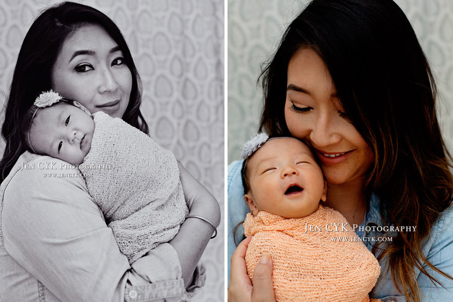 Newborn Photographer OC (14)