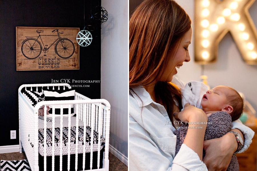 Newborn Photographer OC (26)
