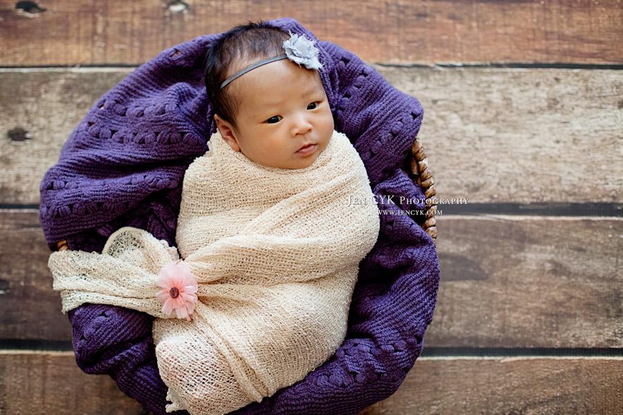 Newborn Photographer OC (2)