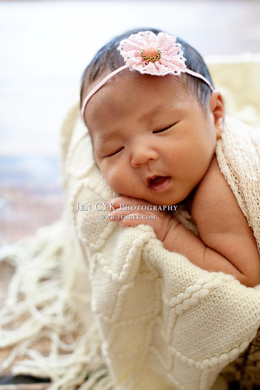 Newborn Photographer OC (3)