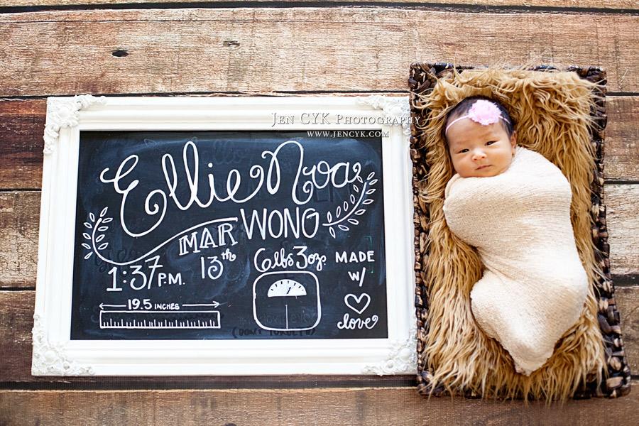Newborn Photographer OC (4)