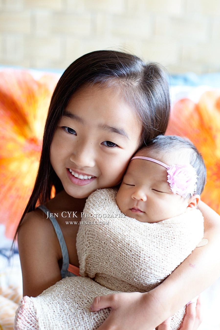 Newborn Photographer OC (5)